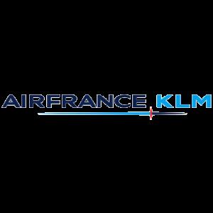 AF-KL
