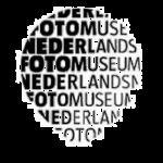 NLFotomuseum3