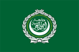arab_league-300x200