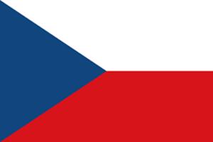 czech-republic-flag-icon-300x200