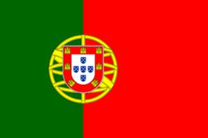 portugal-flag-icon-300x200