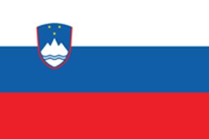 slovenia-flag-icon-300x200