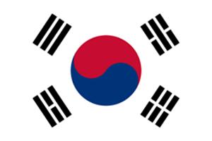 south-korea-flag-icon-300x200