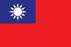 taiwan-flag-icon-300x200