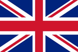 united-kingdom-flag-icon-300x200