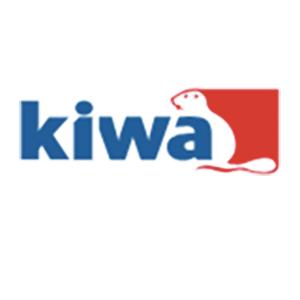 Kiwalogo-case