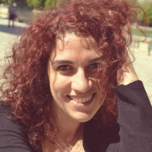 Valeria Macci